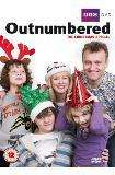 Outnumbered: Christmas Special (DVD) - 99p @ Choices UK