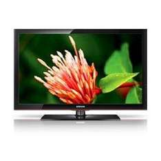 """Samsung PS42C450 - 42"""" Widescreen HD Ready Plasma TV 600Hz With Freeview - £351.89 Delivered @ Amazon Sold By PRC Direct"""