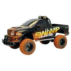 Monster Truck, Swamp Dawg £100 reduced to £25 @ Tesco