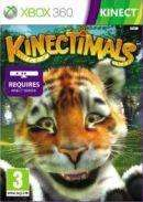 Kinectimals (Kinect) (Xbox 360) - £19.99 @ The Game Collection