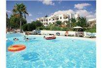May Bank Holiday - 4 Nights In Majorca For Family of 4 (Avoiding Proposed Strike Dates) Including Flights & Accommodation - Europa Apartments In Sa Coma - 10KG Luggage Each - Self Catering - £23pp @ Travel Republic
