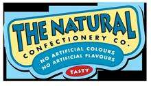 The Natural Confectionery Co. Jelly Squirms (180g) BOGOF 74p at Tesco