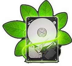 Seagate Barracuda Green 2TB ST2000DL003 SATA3 64MB Cache 3.5'' Hard Disk Drive - £58.79 Delivered @ Awd-It