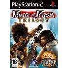 Prince of Persia Trilogy (Triple pack) - £14.99