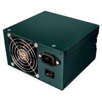 Antec EarthWatts Green EA-380D PSU/Power Supply £35.98 delivered @ CBC