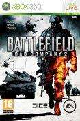 Battlefield Bad Company 2 For Xbox 360 - £16.50 Delivered @ Gamegears