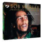 Bob Marley - Mellow Moods 2CD  -  £1.79 Delivered @ Play