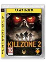 *PREOWNED* Killzone 2 For PS3 - £4.99 Delivered @ Game