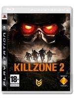 *PREOWNED* Killzone 2 For PS3 *Non Platinum* - £4.99 Delivered @ Game