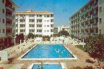 3rd May - 10th May - Spain - 7 Nights - Olivo Apartments In Lloret de Mar, Including Flights - £56pp @ Travel Republic