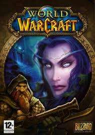 Free World of Warcraft With 30 Day Free Trial For Those That Purchased Starcraft II @ Eu Battle
