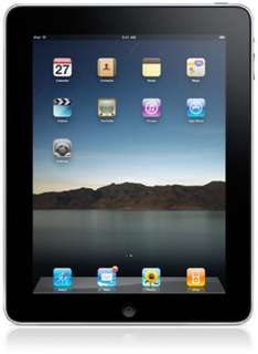 Apple iPad 1 - 16GB With Wi-Fi - £305.97 Delivered *Using Voucher Code* @ Best Buy