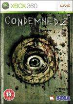 *PREOWNED* Condemned 2 For Xbox 360 - £3.99 Delivered @ Game