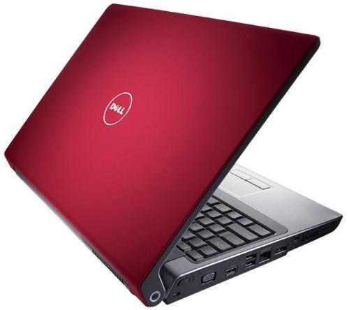"""Dell Studio 1749 i5 - 17"""" Laptop - £589.52 Delivered @ Dell Outlet"""