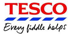 *Blackpool only* Tesco Whitegate Drive, £2 off £6 spend