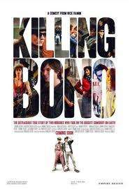Free Screening - Killing Bono - 31st 6.30 pm - Telegraph