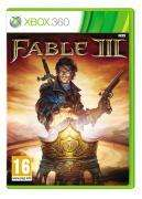 Fable III (3) For Xbox 360 - £17.85 Delivered @ The Hut
