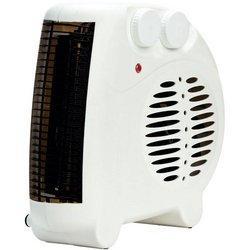2KW Fan Heater NOW  £6.50 @ WICKES