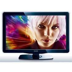 Philips 46PFL5605H - 46'' LED TV 1080p 100Hz  - £609 Delivered @ Electrical Experience