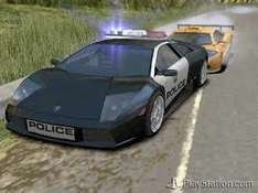 Need For Speed Hot Pursuit For iPad - 59p @ iTunes