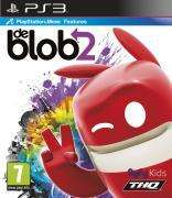 De Blob 2 For PS3 & Xbox 360 - £17.85 Delivered @ The Hut