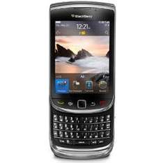 *SIM FREE* BlackBerry Torch 9800 Smartphone - £397.34 Delivered @ Amazon