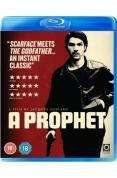 A Prophet Blu-Ray at Play for £5.19
