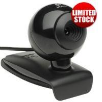Logitech Webcam C120 - £11.77 Delivered @ Misco