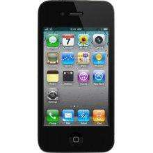 *24 MONTH CONTRACT* - 02 - iPhone 4 16GB - £35 Per Month *Instore* @ 02 (Edgware)
