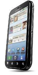 *24 MONTH* T-Mobile - Motorola Defy - 100 Mins,100 Texts, 500MB Data - £15.32 Per Month @ Affordable Mobiles