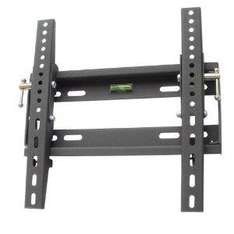 "Habitat LCD TV Wall Tilt Bracket - 17""-37.5"" - £16.88 Delivered @ Amazon Sold By Designer Habitat"