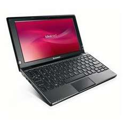Lenovo S10-3 M33DFUK - Netbook In Black - £179 Delivered @ BHS
