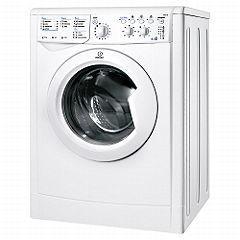 Indesit IWDC6125 Washer Dryer - £329.99 Sainsburys
