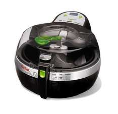 Tefal Black Actifry  £129.99 with code @ Home And Cook