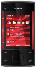*REFURBISHED* *PAY AS YOU GO* Vodafone - Nokia X3 Mobile Phone - £45.90 Including Top Up @ E 2 Save