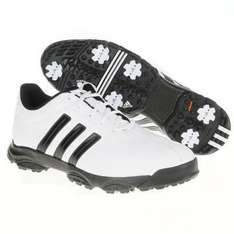 Adidas Golflite Grind Gents Golf Shoe - Only £26 @ Sports Direct