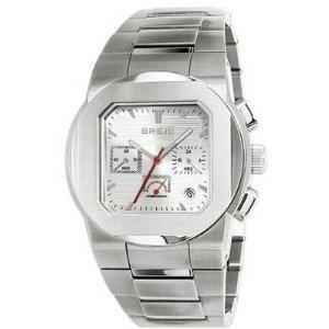 Breil TW0587 Mens Chronograph Watch 70% off !! £58.50 @  Amazon