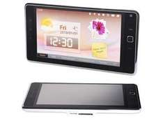 """Huawei S7 8GB 7"""" Touch Screen Android 2.1 Tablet 3G - £149.99 Delivered @ Ebay Ocean Tree Trading Outlet"""