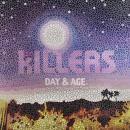 The Killers: Sawdust (CD) - £2.99 @ Amazon & HMV