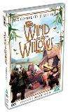 Wind In The Willows - The Complete Series 1 (DVD) £1.99 @ Choices