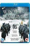 Winter In Wartime (Blu-ray) DVD. £5.85 @ Zavvi