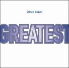 Duran Duran Greatest CD £3.97 Delivered@ Tesco Entertainment!
