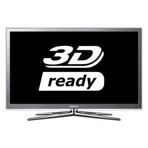 """Samsung UE40C8000 - 40"""" LED 3D TV - £989.98 Delivered *Using Voucher Code* @ Best Buy"""