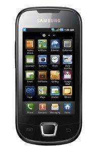 *PAY AS YOU GO* Samsung Galaxy Apollo - £99 @ Carphone Warehouse