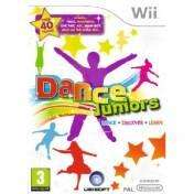 Dance Juniors For Nintendo Wii - £12.99 Delivered @ Game