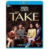 The Take (Blu-ray) - £6.49 @ Play