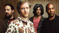 Tickets To See Spin Doctors - Celebrating 20 Years Since 'Pocket Full of Kryptonite' - £20 @ Ticketmaster UK