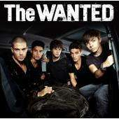 The Wanted: The Wanted (CD) - £3.99 @ Play