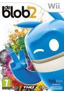 De Blob 2: The Underground For Nintendo Wii - £14.85 Delivered @ The Hut & Zavvi