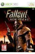 Fallout: New Vegas For Xbox 360 - £13.99 Delivered @ Play